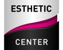esthetic-center