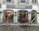 maite-boutique-logo