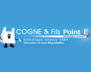 cogne-fils-point-e