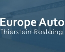 logo-europe-auto-thierstein-rostaing-proxy-commerce
