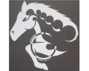 logo-breton-cheval-poney-transport