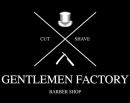 gentlemen-factory-barber-shop-cut-shave-logo.png