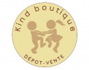 kind-boutique-depot-vente-logo