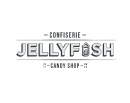 logo-jellyfish-confiserie-candy-shop