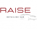 logo-raise-detailing-car