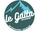 logo-le-galta-bar-restaurant-saint-julien-en-genevois