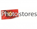 logo-photo-stores-carouge